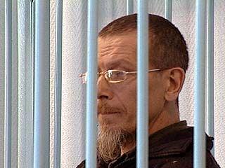 Суд вынес приговор убийце троих человек