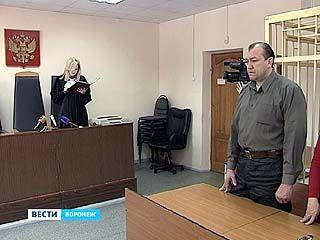 Суд вынес приговор владельцу моторной лодки, под винтом которой погибла женщина