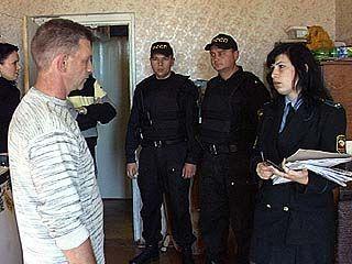 Судебные приставы области взыскали более трех миллиардов рублей
