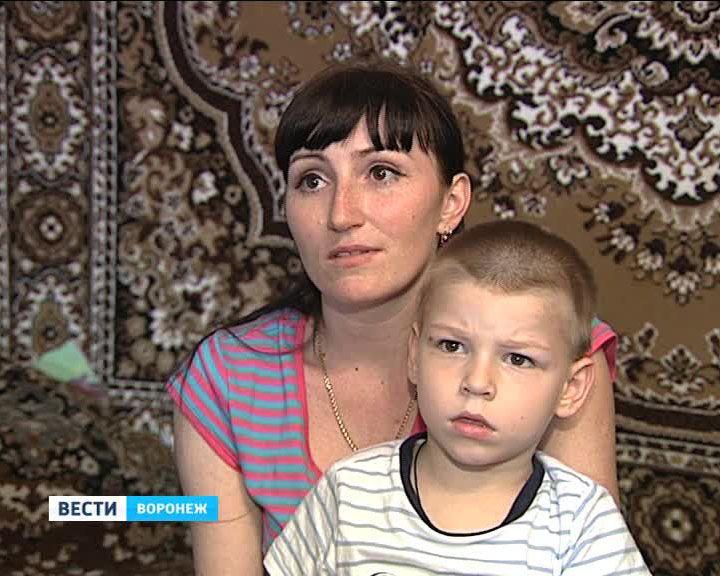 Светлана Верзилина: каждый раз верю в чудо