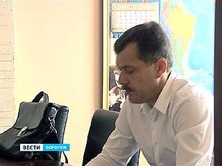 Своего кандидата на пост мэра Воронежа официально выдвинули коммунисты