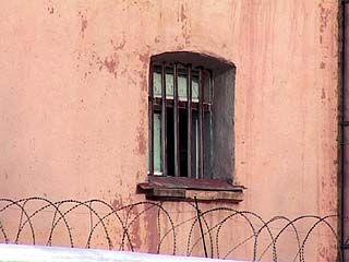 Сыну директора школы грозит до 12 лет лишения свободы за развратные действия