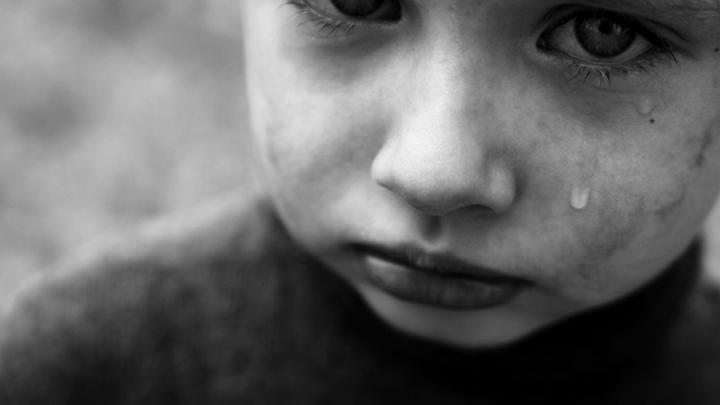 В Воронежской области будут судить женщину, ошпарившую 2-летнего сына кипятком