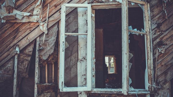 В Воронеже снесут девять аварийных многоквартирных домов