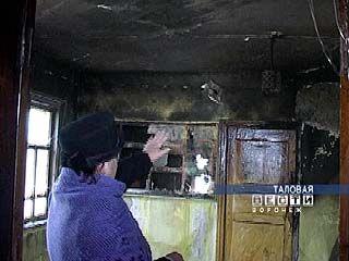 Таловский дом культуры не имеет своего помещения