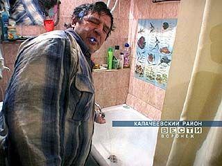Тарифы на ЖКХ в Калаче повысились на 40%