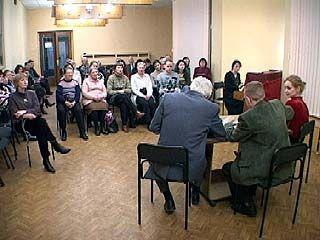 Текущий 2004-й объявлен годом Антона Павловича Чехова