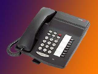 Телефон доверия Ленинского РОВД - 78-09-02