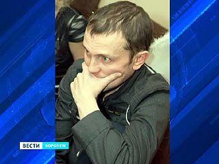 Тело умершего в Турции воронежца Алексея Судорогина доставили в Москву