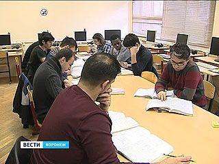Теперь мигранты будут сдавать комплексный экзамен по русскому языку, истории и праву