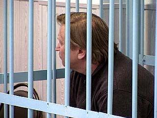 Терновский чиновник попался на взятке