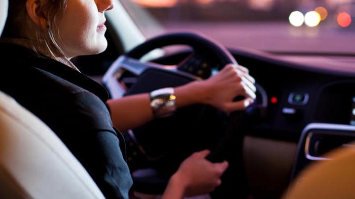 Юрист из Воронежа не смогла добиться изменений в правилах дорожного движения