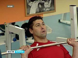 Трагически погиб выдающийся воронежский спортсмен Максим Нарожный