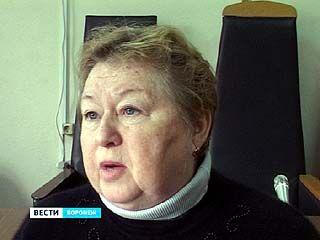 Тренера Татьяну Фильцову признали виновной в гибели мальчика в бассейне