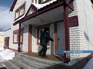 Центр занятости Петропавловки отметил новоселье