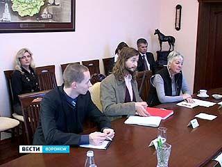 Центризбирком России пригласил представителей ОБСЕ