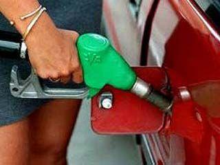 Цены на бензин вырастут на 20%