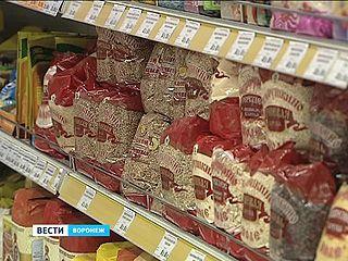 Цены на гречку бьют рекорды без видимых причин