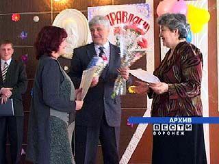 Церемония вручения сертификатов материнского капитала пройдет в ЗАГСе