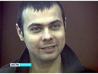 """Тумановского """"Раскольникова"""" приговорили к пожизненному заключение"""