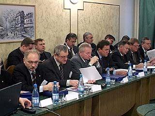 У Воронежской области появится свой информационный портал