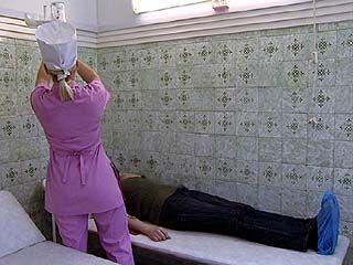 У врачей-наркологов начались тяжелые трудовые будни