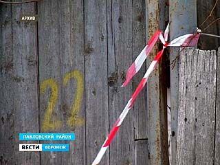 Убийца троих пенсионеров пройдёт экспертизу в центре судебной психиатрии им. Сербского