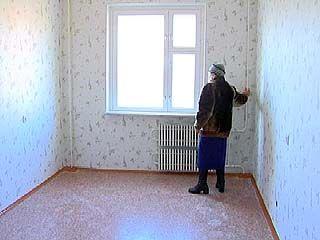 Участники Великой Отечественной войны получат квартиры