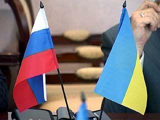 Украинские милиционеры будут учиться у российских реформировать МВД