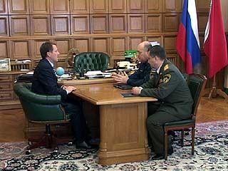 Управление МСЧ по Воронежской области возглавит Игорь Кобзев