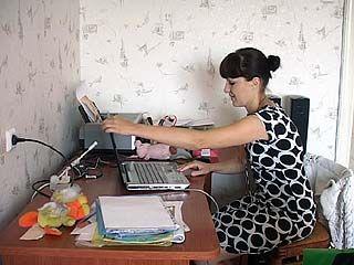 Уровень безработицы в Воронежской области снизился на 18%