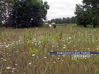 Увеличилось количество бесхозных земельных паев