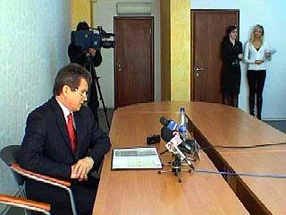 Уже в сентябре каждый пенсионер получит на 200 рублей больше