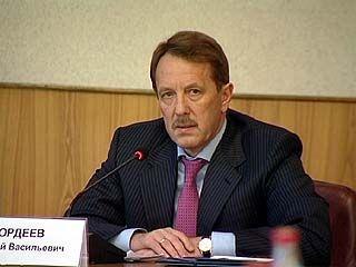 В 2010 году бюджет Воронежской области увеличится на 14%