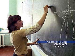 В 47 школах области будут учиться по-новому