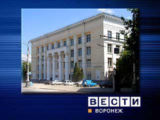 """В Библиотеке имени Никитина открылась выставка """"Благо светить всем"""""""