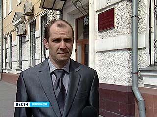 В Борисоглебске предотвратили заказное убийство
