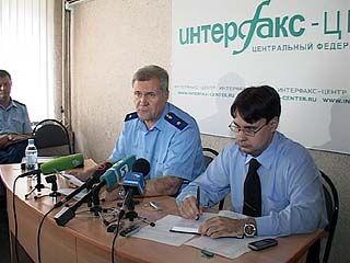 В деле о покушении на Марину Плиеву может быть поставлена точка