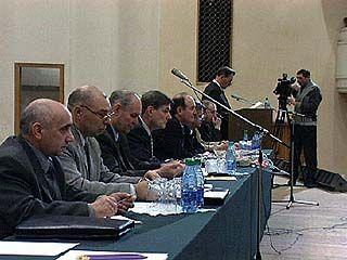 В доме актера состоится итоговое совещание судей Воронежской области