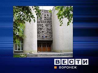 """В Доме актёра состоится спектакль """"Белая гвардия"""""""