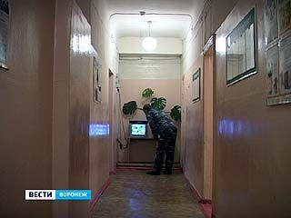 В дошкольные учреждения области внедряют систему видеонаблюдения