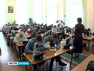 """В этом году на конкурсе """"Самый грамотный"""" поставлен рекорд"""