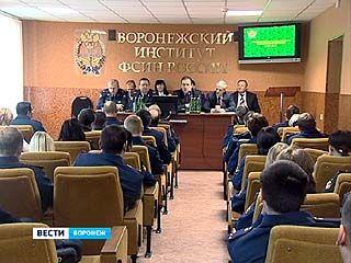 В Институте ФСИН будет открыт факультет судебных приставов