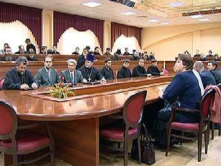 В Институте повышения квалификации пройдет краеведческий конкурс
