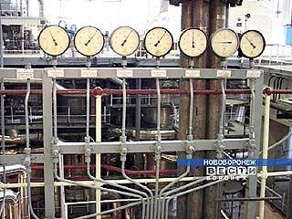 В июне условия безопасной эксплуатации Нововоронежской АЭС не нарушались