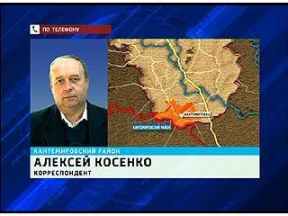 В Кантемировском районе на свалке был найден эмбрион мальчика