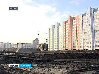 В микрорайоне Дубрава всё-таки построят новую школу
