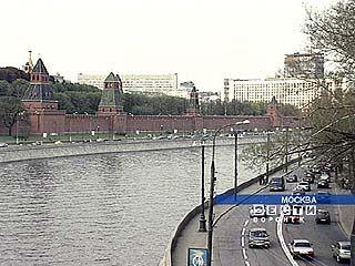 В Москву отправилась делегация Воронежской области