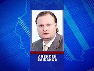 В МВД утверждают, что готовят обвинительное заключение по делу Бажанова