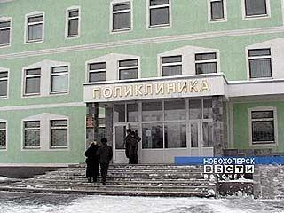 В Новохоперском районе успешно реализуется программа подготовки молодых специалистов